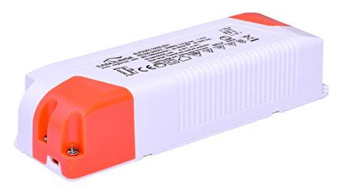 Eaglerise ELP036C1000LSD1 - LED Trafo Konstantstrom 1000mA - 24 - 36V DC 20-36 Watt DIMMBAR