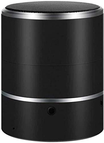 Caja de Audio portátil Bluetooth 4.0 (3 W) Hogwarts - Altavoz Wireless...
