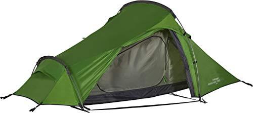 Vango Banshee 200 Pro Backpacking Tent, Green, One Size