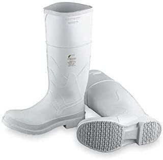 34e6d3241ba3f Amazon.com: White - Safety Boots / Safety Footwear: Tools & Home ...
