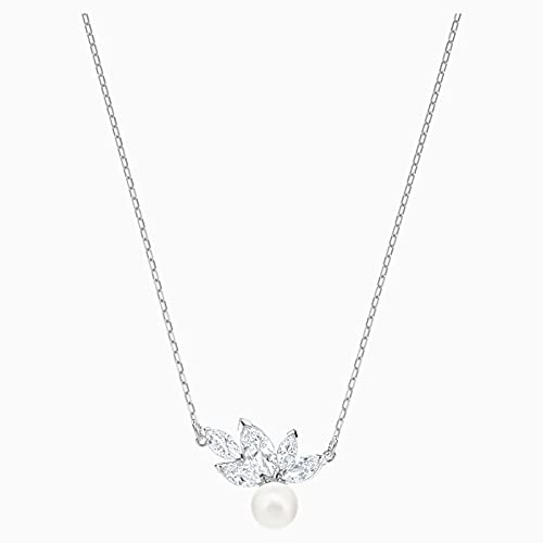 yuge Joyería de las señoras de la manera de la colección de la joyería conjuntos de la joyería de las señoras pendientes collares y pulseras Accesorios de moda 5422