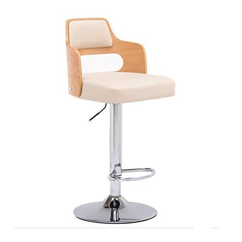 FXX kitchenette 360 ° draaibaar, hoge kwaliteit, draaibaar, voor de rug, moderne vrije tijd, eetkamer, kaki