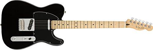 Fender 0145212506 Gitarre