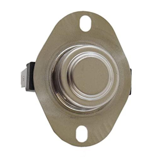 Ge WE04X26214 Thermostat Genuine Original Equipment Manufacturer (OEM) Part
