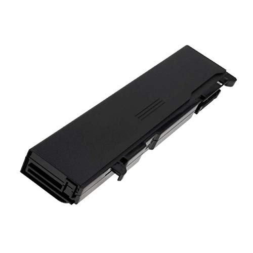 Akku für Toshiba Typ PA3588U-1BRS, 10,8V, Li-Ion