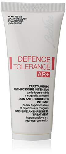Bionike Defence Tolerance AR+ - 40 ml