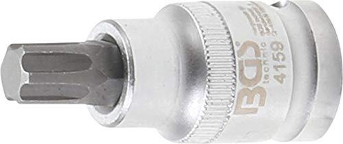 BGS 4159 | Bit-Einsatz | Länge 54 mm | 12,5 mm (1/2