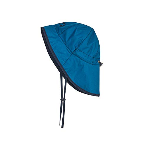 Finkid Ranta Sport Blau, Kopfbedeckung, Größe 54 - Farbe Nautic - Navy