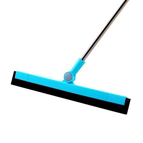 LINGNING Wiper Scaper 180 Grados ROPATEBLE Mob SBOOM Suelo de Piso Herramientas de Limpieza SCRAEGEE Ajustable Profesional DE Agua ESPUZA ESPUCE