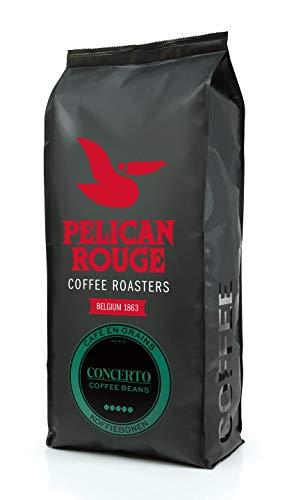 Pelican Rouge Concerto Coffee Blend 1 kg
