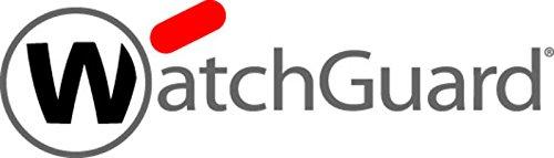 WatchGuard WebBlocker for XTM 515 - Abonnement-Lizenz (