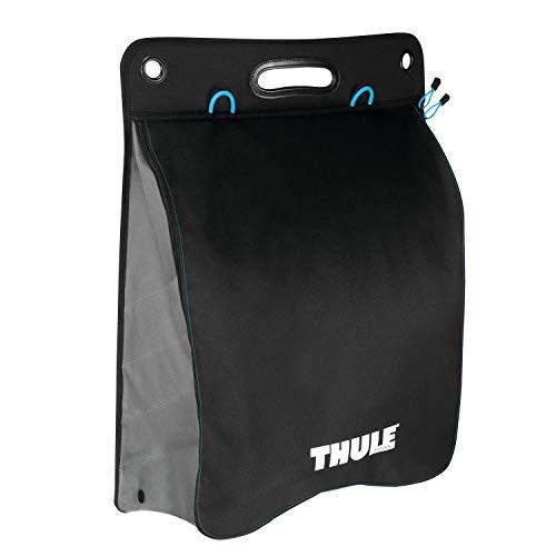 Thule RV Shoe - Organizador Negro 306925