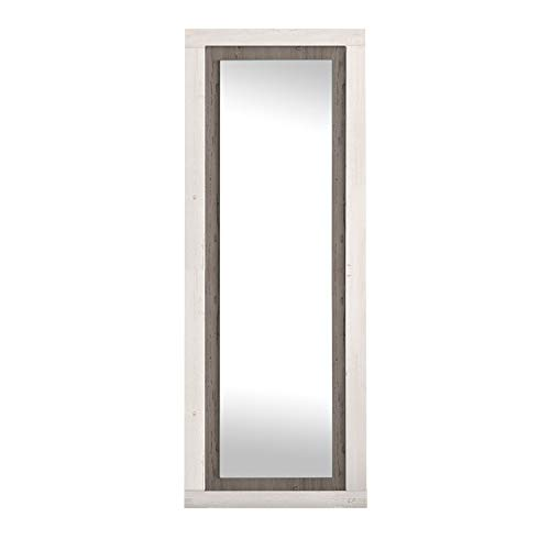 Espejos Pared Grandes 180X70 espejos pared  Marca duehome