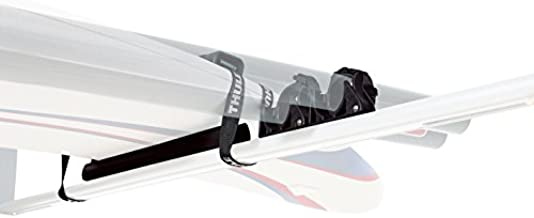 Thule Windsurf Carrier T-Track Fits Aero Bars