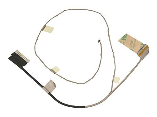 ASUS N551VW Original Displaykabel LED eDP 40-Pin