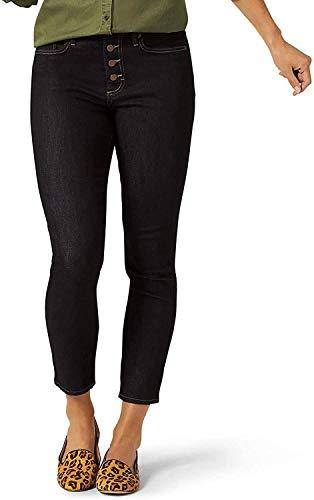 Opiniones de Riders Jeans para comprar online. 14