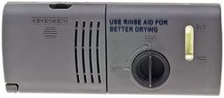 Whirlpool W10224430 Detergent Dispenser