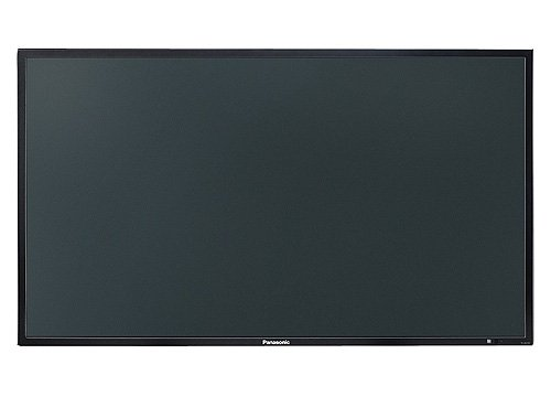 PANASONIC TH-47LF25ER 119cm 47Zoll Full HD LCD 500cd/m2 schwarz