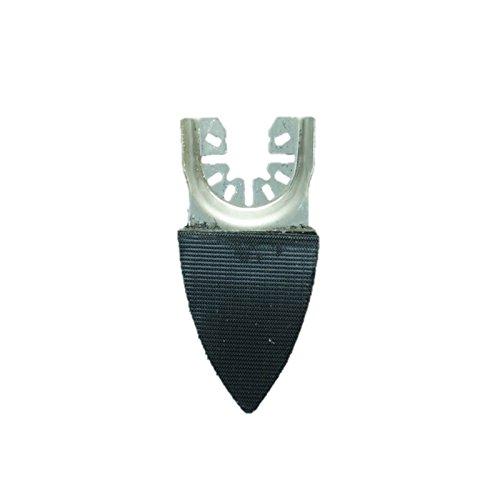 1 x TopsTools FAFSP_1 50 mm x 35 mm pequeño Almohadilla de