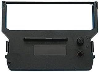 Package of Three Adler Royal 500DX Cash Register Ink Roller