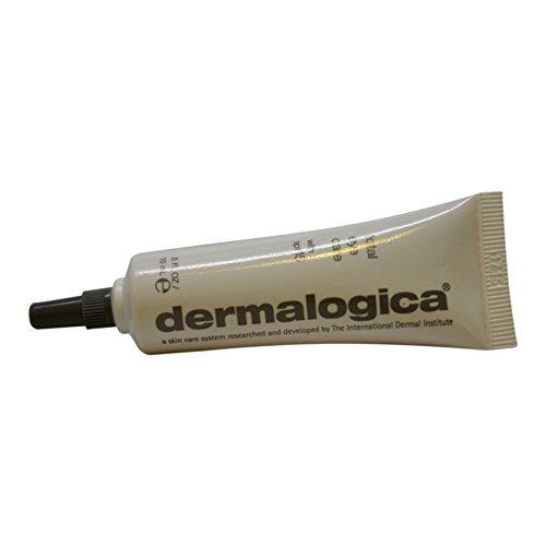 Dermalogica Skin Health System Spf15 Total Eye Care Unisex, Augencreme, 1er Pack (1 x 15 ml)
