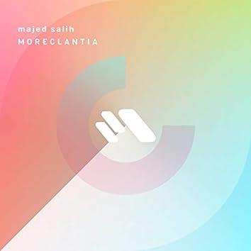 Moreclantia