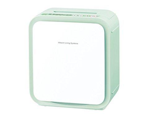 日立 布団乾燥機 衣類対応 アッとドライ HFK-SD21 G