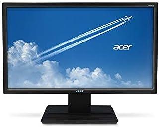 Acer Mon24 V246hqlbi 5ms Va Vga Hdmi