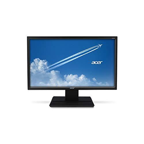 Acer V246HQLbi 60cm 23.6p VA FHD