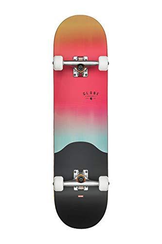 Globe Herren Skateboard/streetboard G1 Argo, Horizon, 8.0, 10525315