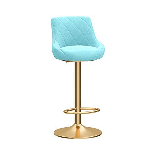 Chairs & Stools Taburetes de Muebles de Entretenimiento-