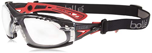 Gafas Bolle  marca Bolle' Safety