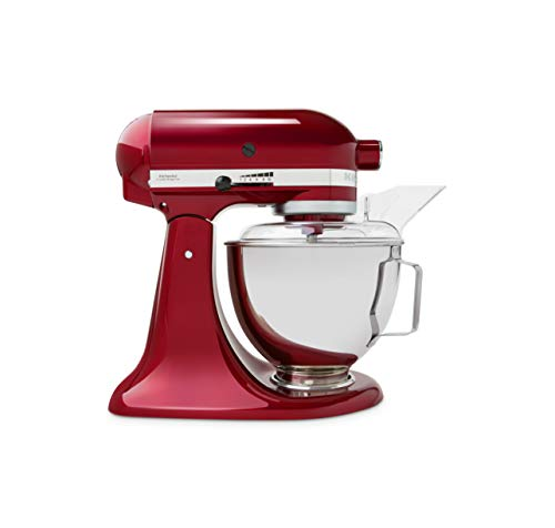 KitchenAid 5KSM45EGD Robot...