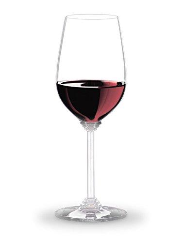 Riedel - Wine,