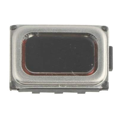 Nizza versioni, Cellulare forte Ringer Speaker for Nokia 5530 / X6 / C7 Neweian