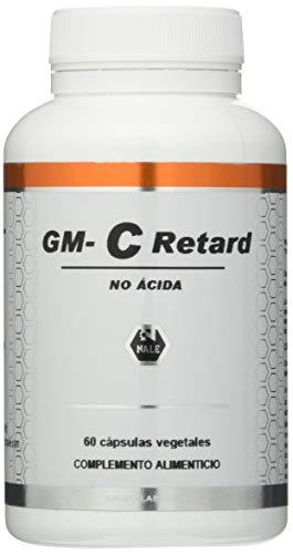 Nale Gm-C Retard 60Cap. 300 g