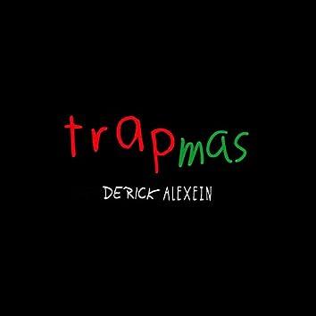 Trapmas