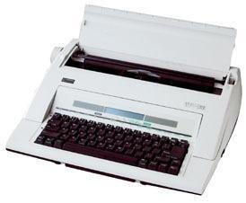 NAKAJIMA WPT-160 Portable Electr...