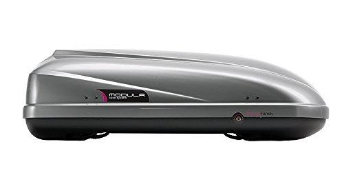 MODULA Dakkoffer Beluga Basic
