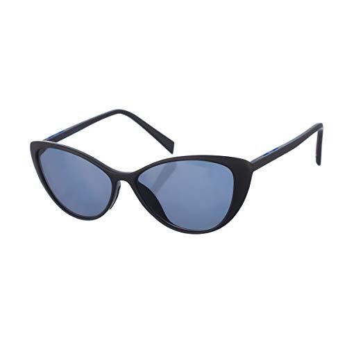 italia independent Gafas de Sol