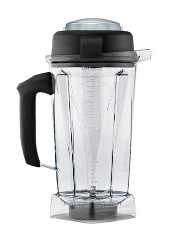 Vitamix VM0135 VTX WET 2L - Wet...