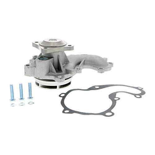 VAICO V25-50010 waterpomp