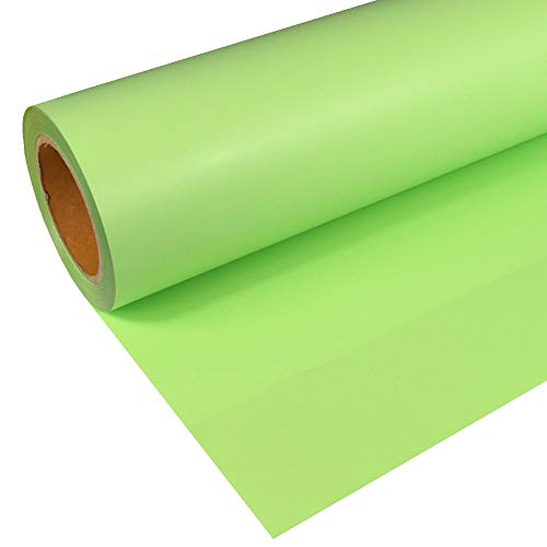 Stahls® 16,98€/m² CAD-CUT® Premium Plus Flexfolie 420 Pastel Green 50cm x 1m Bügelfolie Flex Folie