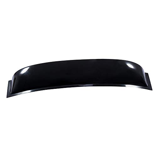 06 civic si sun visor - 6