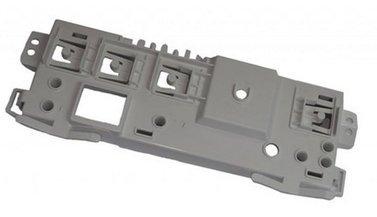 SIN CATALOGAR Ohne Katalog Europa Ersatzteile – Halterung für Spülmaschine Fagor AS0015073