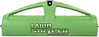 Lawn Stryper LM408111G Lawn Striping Pattern System, Green
