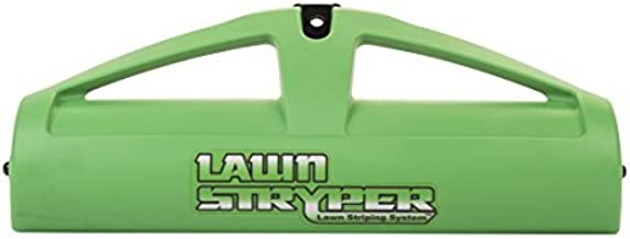 Lawn Stryper LM408111G Lawn Striping Pattern System, Green