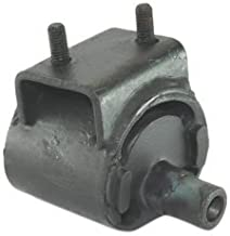 Premium Motor PM7040 Front Right Engine Mount Fits: 1981-1988 Saab 900 2L 4Cyl.