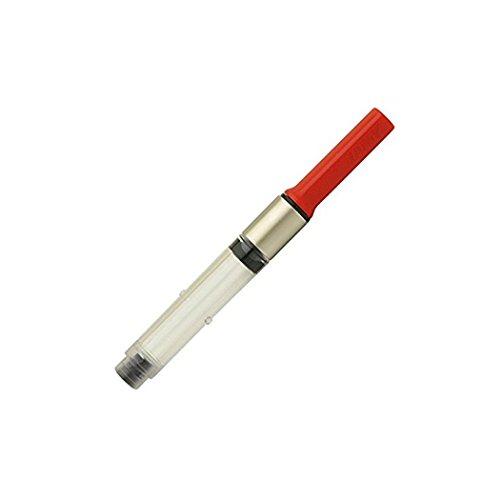 LAMY ラミー コンバーター LZ28 アルスター サファリ abc用 正規輸入品