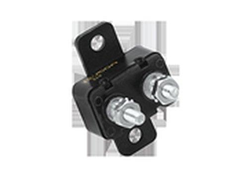 Tekonsha 7022A-S 50 Amp Circuit Breaker